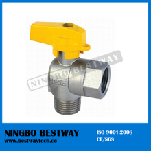High Performance LPG Gas Ball Valve Price (BW-B140)
