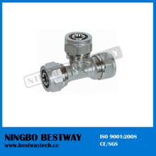 High Performance Pex Pipe Fitting Fast Supplier (BW-410)