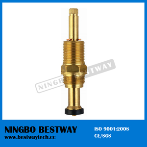 China Hot Sale Brass Slow-Open Cartridge (BW-H08)