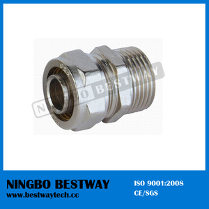 High Performance Pex Pipe Fitting (BW-401)