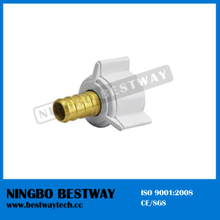 CSA Certificate Lead Free Brass Female Thread Pex Fitting