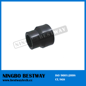 Best Quality Reducing Coupler in Ningbo Bestway