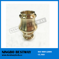 China Ningbo Bestway Faucet Accessories (BW-821)