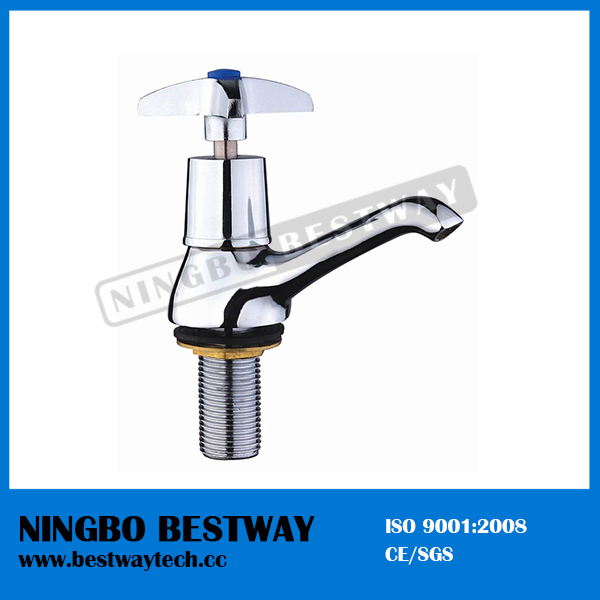 High Quality Brass Water Tap (BW-T14)