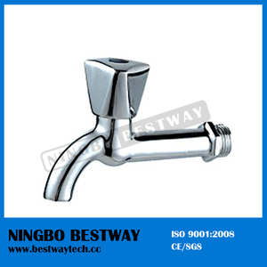 High Performance Bathroom Tap Manufacturer (BW-T05)