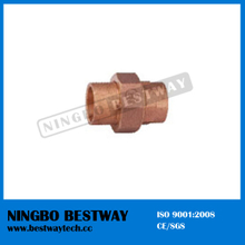 China Bronze Bellmouth Pipe Fitting (BW-658)