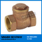 Hot Sale Non-Return Valve Price (BW-C04)