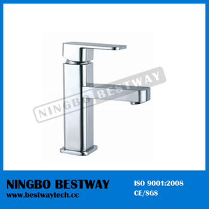 Shower Cold Hot Water Mixer (BW-1101)