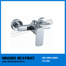 Hot Sale Shower Faucet Cartridge (BW-1104)