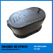 L365 Plastic Nylon Water Meter Box Hot Sale (BW-L365)