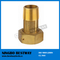 Water Meter Couplings in The Market (BW-704)