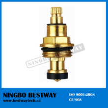 Hot Sale Brass Cartridge with High Quality (BW-H05)