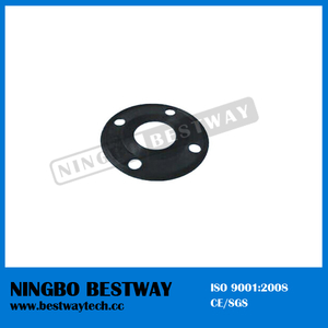 Pn16 Full Face Rubber Gasket