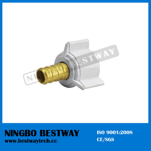 Female Thread Copper Pipe Pex Fitting