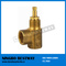 Hot Sale Gas Valve with High Quality (BW-V01)