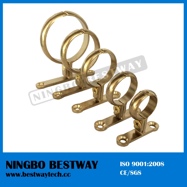 Brass Saddle Clamp Direct Factory - Buy Product on Ningbo