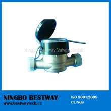 Single Jet Water Meter (BW500)