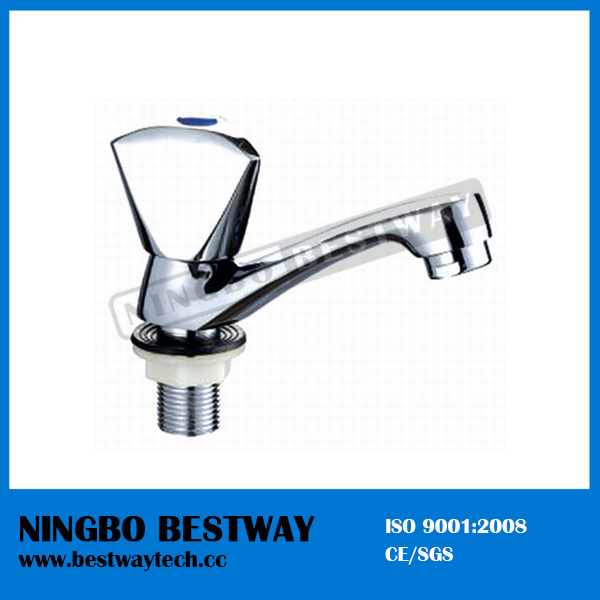 High Quality Instant Hot Water Tap (BW-T10)