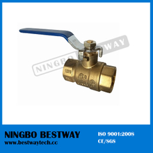 Lead Free Brass Valve UL Listed FM Approved (BW-LFB01)