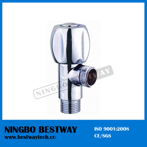 High Quality Brass Angle Valve Hot Sale (BW-A15)