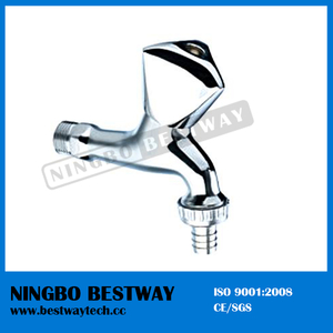 Best Quality Bathroom Tap with Bottom Price (BW-T08)
