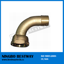 China Ningbo Bestway Water Meter Accessories (BW-709)