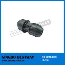 Best Sale Straight Coupler at Reasonable Price