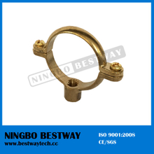 Brass Pipe Clips Munsen Ring (MRB015)