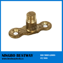 High Qualiity Male Brass Backplates