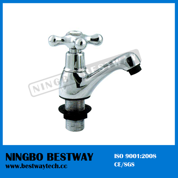 High Quality Brass Water Tap Spindle (BW-T12)