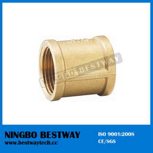 Female Thread Fitting with High Quality (BW-637)