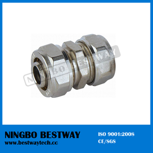 Pex Pipe Fitting for Widely Use (BW-402)