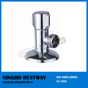 Best Sale Angle Needle Valve Fast Supplier (BW-A06)