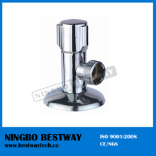 Brass Water Angle Valve (BW-A06)