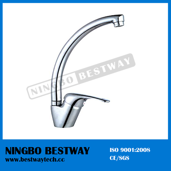 Best Sale Kitchen Faucet (BW-2111)