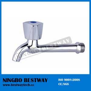 China Ningbo Bestway Tap with High Quality (BW-T01)