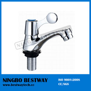 Water Faucet of Kitchen Polo Tap Supplier (BW-T11)