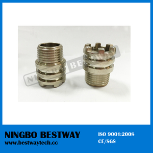 Ningbo Bestway Hexagonal Female Thread PPR Insert (BW-722)